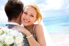 wedding-a3326edb45e871668d30d7f1ec63e76e050f9677