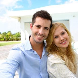Tu propio Wedding Planner, mesa de regalos, las direcciones del banquete y civil, los novios y mucho más
