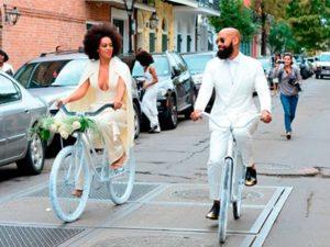 ¿Cómo ser tu propio wedding planner? | Wedding Planner