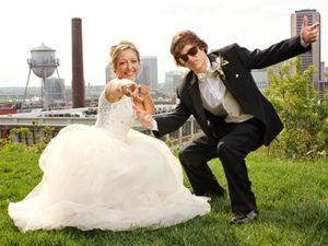 ¿Cómo ser tu propio wedding planner?   Wedding Planner