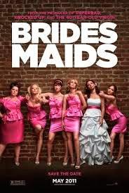 Conviértete en un wedding planner viendo películas | Wedding4u CDMX