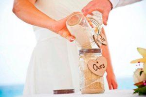 Tipos de ceremonias simbólicas que todo wedding planner debe conocer | Wedding4u sitios web para tu boda
