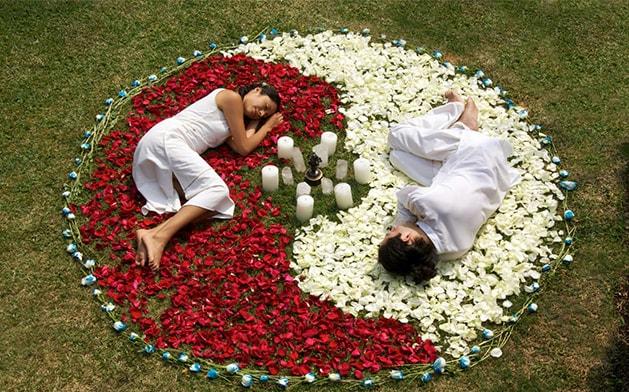 Tipos de ceremonias simbólicas que todo wedding planner debe conocer