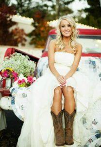 Bodas estilo Boho   Wedding4u, el sitio web de tu boda